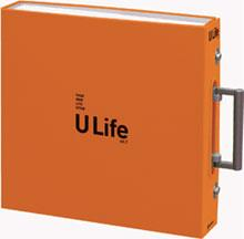 「ULife vol.7」