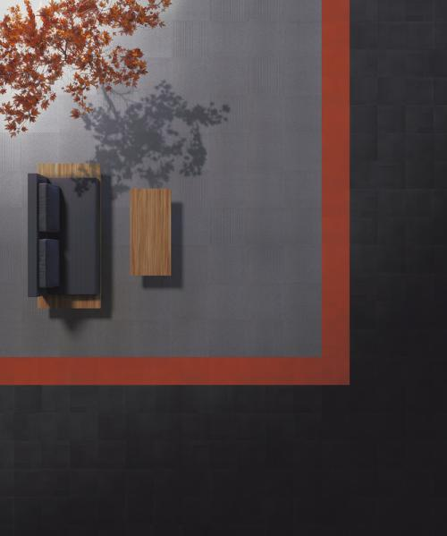 """""""Japonisme"""" 風情をモチーフにした日本の伝統柄をベースに シックなものから華やかなものまで幅広く取り揃えたカテゴリー"""