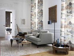 2018 04 08 anonimo design zimmer rohde. Black Bedroom Furniture Sets. Home Design Ideas