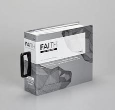 「2020-2022 FAITH」